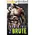 Brute: The Valves MC