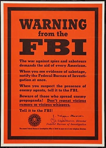 Gift Vintage Style Metal Aluminium Sign Pub No Smoking American Propaganda