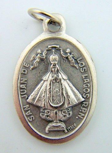 our-lady-of-san-juan-de-los-lagos-1-inch-medal