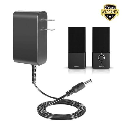 Amazon.com: HKY - Cable adaptador de cargador de batería de ...
