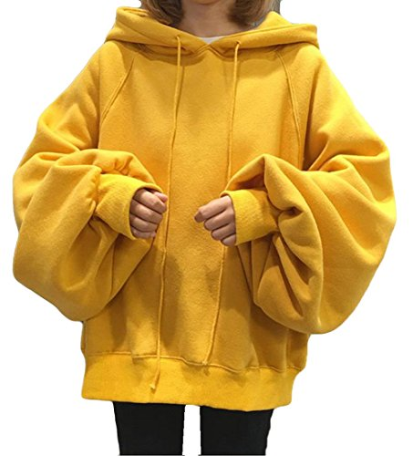 ファッションメキシコ怠感Alhyla レディース パーカー アウター ファッション 韓国 パーカー ゆったり パーカ 秋 シンプル トップス 薄手 長袖 秋 冬 Tシャツ