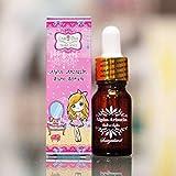 Bleaching Cream With 10 Hydroquinone - Alpha Arbutin Pure Serum 100% Switzerland Skin Ligthtening.