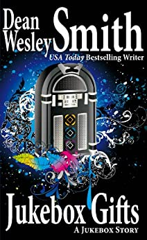 Jukebox Gifts by [Smith, Dean Wesley]