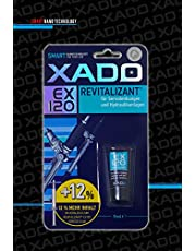 XADO EX120 Revitalizant For Power Steering Booster and other Hydraulic Equipments