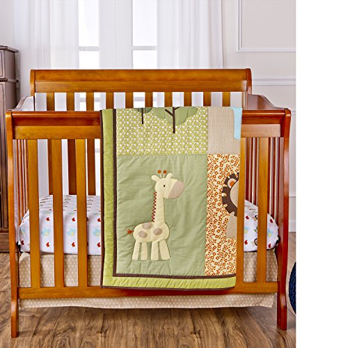 Dream Me Reversible Portable Animals product image