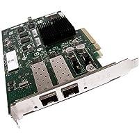 NetApp X1107A-R6 NIC 2-Port Bare Cage SFP+ 10GbE PCIe 111-00603+A0
