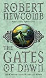 The Gates Of Dawn (Chronicles of Blood & Stone 2)