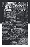 The Trial of Lauren Baker