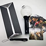 BTS Army Bomb Ver 3 Bluetooth Concert Light
