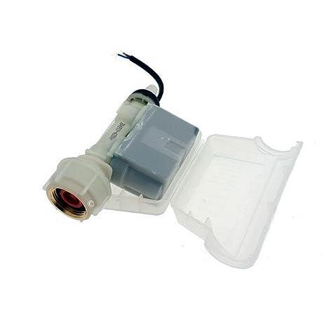 Aquastop lavavajillas Bosch 00263789 referencia: fwh301bo ...