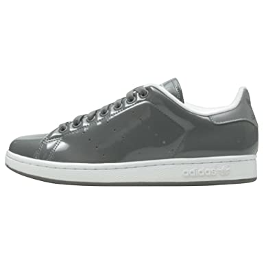coupon code genuine shoes dirt cheap stan smith 2 43