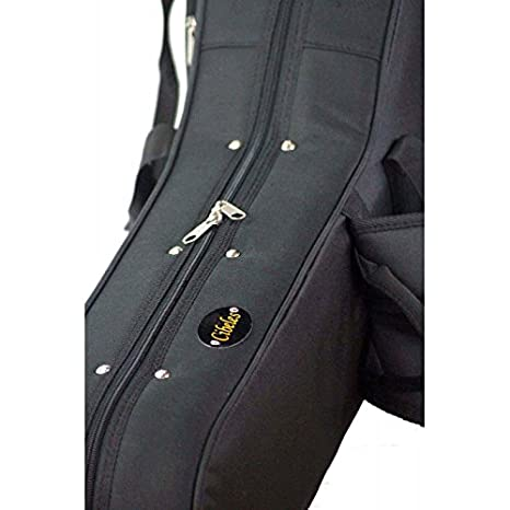 Estuche de Foam para Guitarra Clásica Superior: Amazon.es ...
