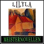 Meisternovellen 18 |  div.