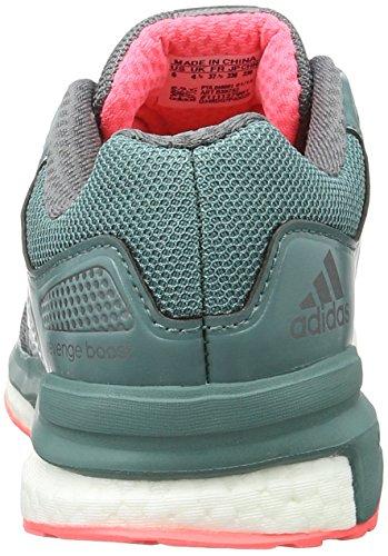 Adidas 2 Boost FS15 Women Revenge qpqwa0