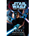 Fury: Star Wars Legends (Legacy of the Force) (Star Wars: Legacy of the Force Book 7)