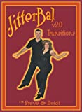 Learn to Swing Dance with Champions Steve & Heidi Instructional DVD: JitterBal v2.0