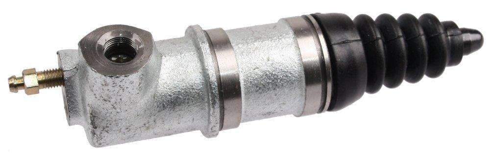 ABS 61002X Cilindro ricevitore della frizione ABS All Brake Systems bv