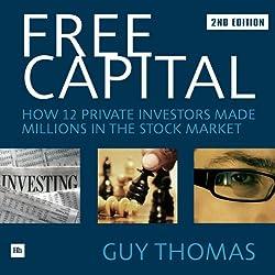 Free Capital