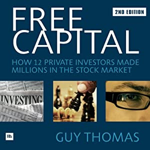 Free Capital Hörbuch