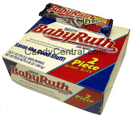 baby-ruth-king-size