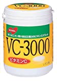 Nobel VC-3000 bottle 150g