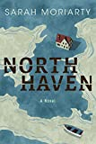 #2: North Haven