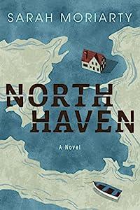 Sarah Moriarty (Author)(193)Buy new: $4.99