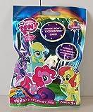 My Little Pony Surprise Bag Mini Figure Wave 10 Glitter...