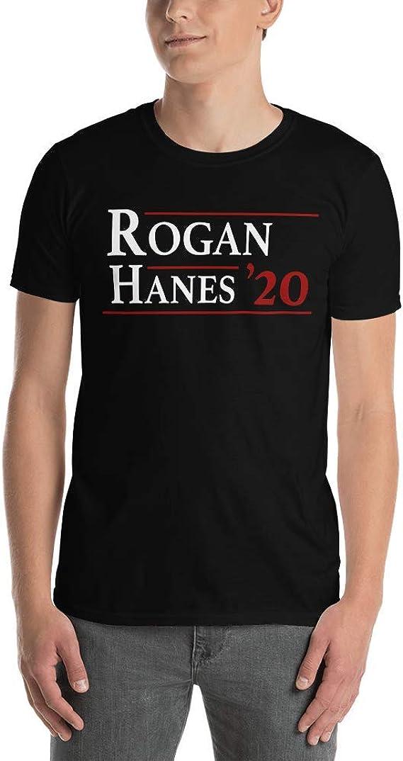 ASFSDGSDG Joe Rogan Experience Mens Funny Sweatershirt