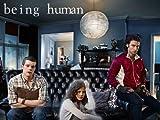 Being Human (U.K.) Season 1