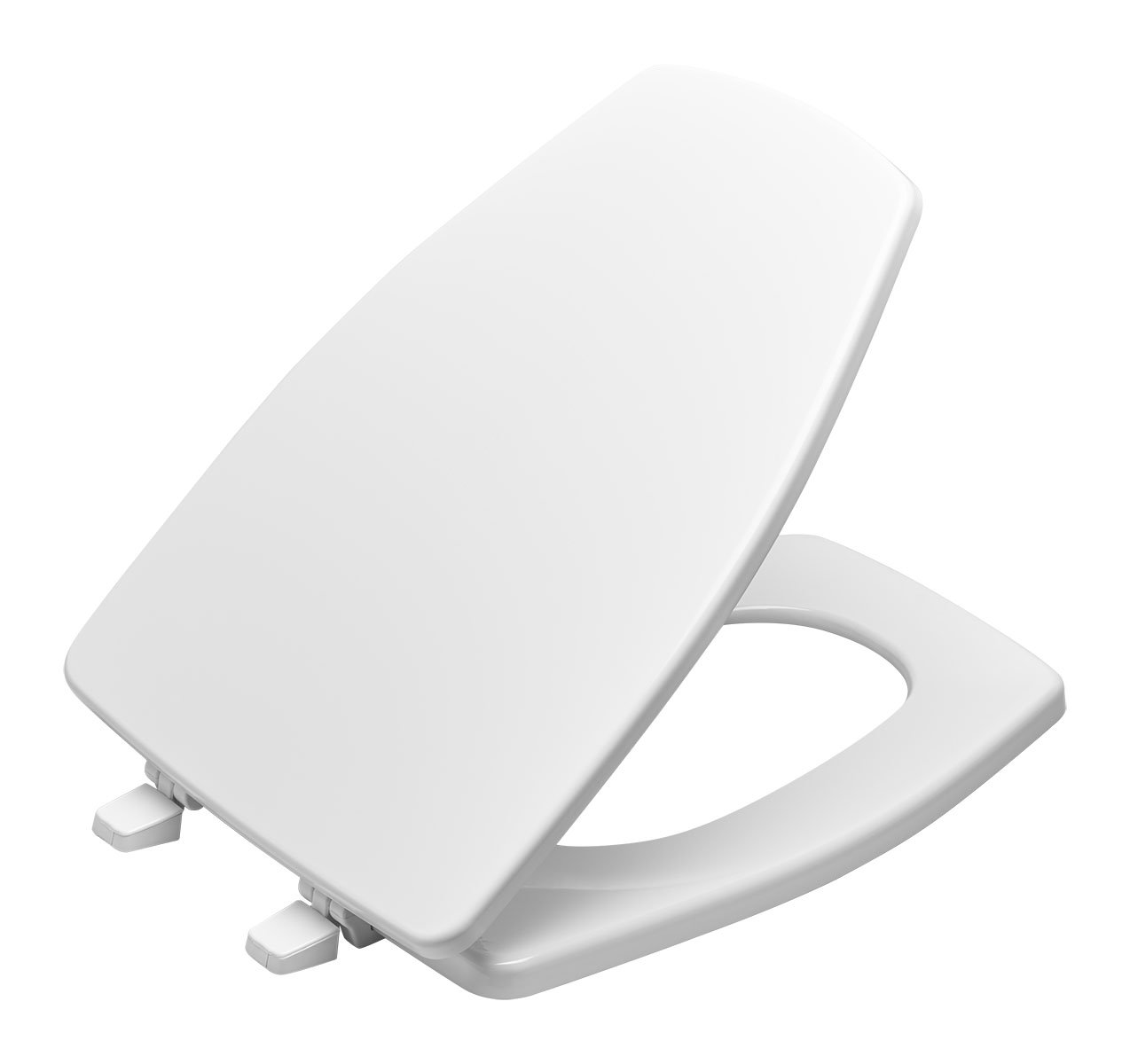 Kohler 1014072-0 Toilet Seat for Rochelle Toilet