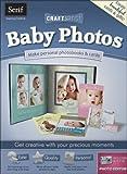 Serif CraftArtist Baby Photos [Download]