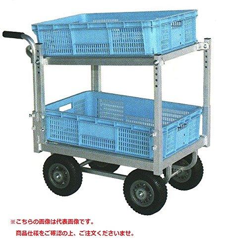 長谷川工業 ハセガワ ハウスカー 愛菜号 CHR-30-2 (35239) 2段積タイプ B075MW4QJW