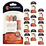 Guardsman Furniture Repair Kit for Wood Furniture EASY WAY!!!! (10)
