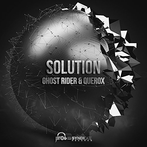 Rider Mp3 Songs Download: Solution By Ghost Rider & Querox On Amazon Music