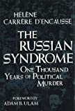 The Russian Syndrome 9780841912939