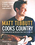 Cooks Country: Modern British Rural Cooking
