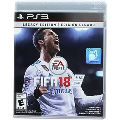 fifa-18-legacy-edition-playstation