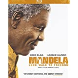 Mandela: Long Walk To Freedom / Mandela : Un long chemin vers la liberté