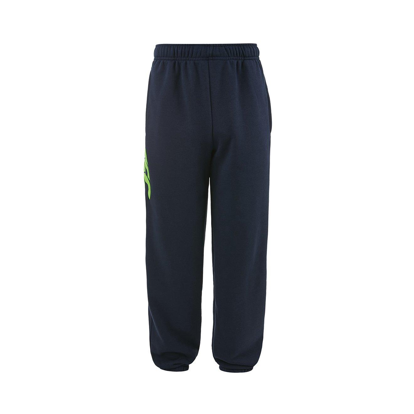 Canterbury Kid's Cuffed Sweat Pants