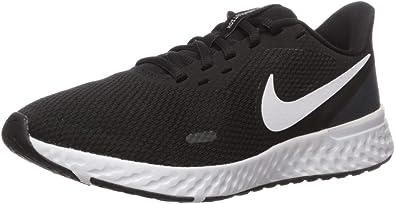 Revolution 5 Wide Running Shoe