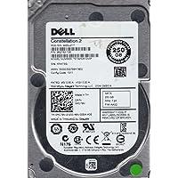 ST9250610NS, 9XE, KRATSG, PN 9RZ162-136, FW AA0D, Dell 250GB SATA 2.5 Hard Drive