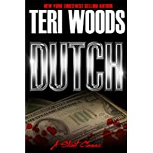 Amazon Com Teri Woods Books Biography Blog Audiobooks