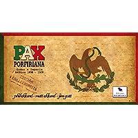 Pax Porfiriana Edición Coleccionista