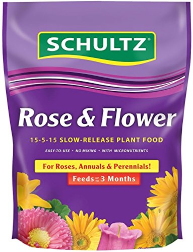 schultz-spf48410-rose-flower-slow-release-plant-food-15-5-15-35-lbs