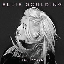 Halycon (Vinyl)