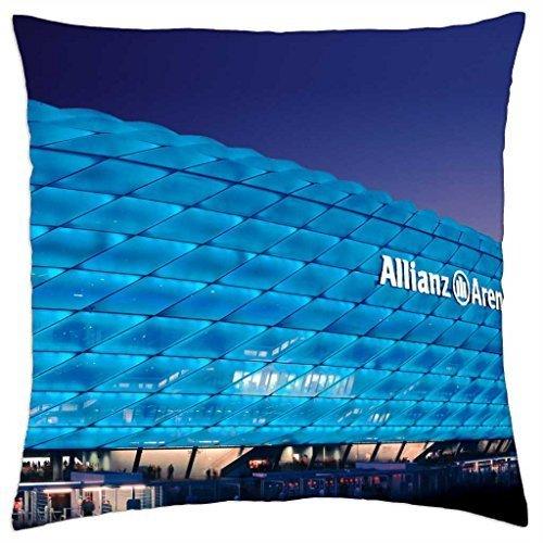 allianz-arena-throw-pillow-cover-case-16