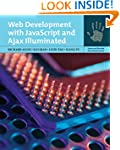 Web Development With Javascript And A...