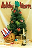 Holiday Bizarre : Indian Creek Anthology Series Vol. 17, Southern Indiana Writers, 0988266407