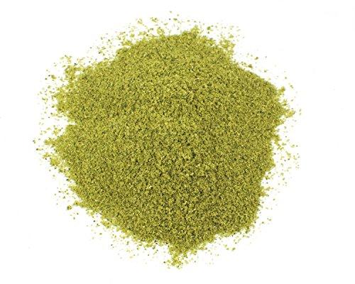 Poblano-Chile-Powder-10-Lb-Bag